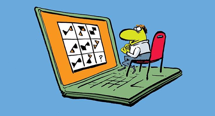 SharePoint Online Team Sites